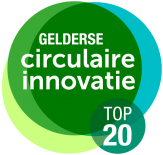 Circulaire innovatie top 20