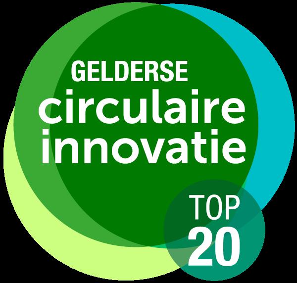 logo-Gelderse-Circulaire-Innovatie-top-20-KLEIN-RGB
